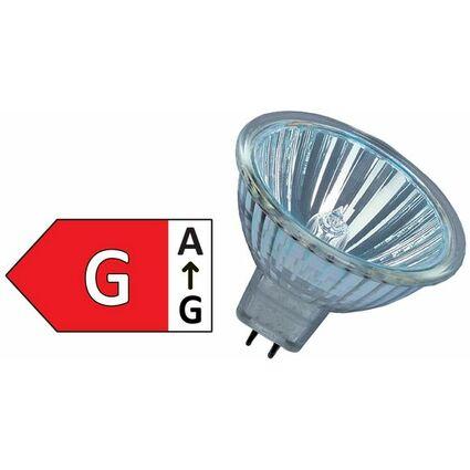 osram halogenlampe decostar 51 titan 35 watt gu5 3 428734 bei g nstig kaufen. Black Bedroom Furniture Sets. Home Design Ideas