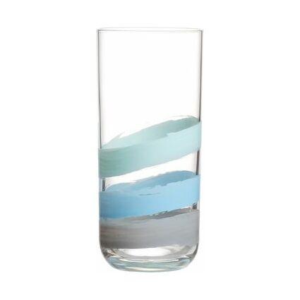 """Flirt by R & B Longdrinkglas """"FRESH"""", 360 ml"""