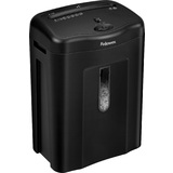 Fellowes aktenvernichter Powershred 11C, partikel 4 x 52 mm
