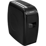 Fellowes aktenvernichter Powershred 21Cs, partikel 4 x 52 mm