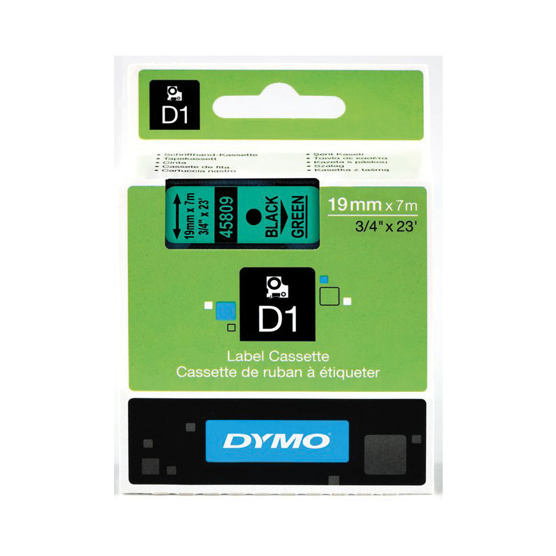 Dymo labelmanager 450d