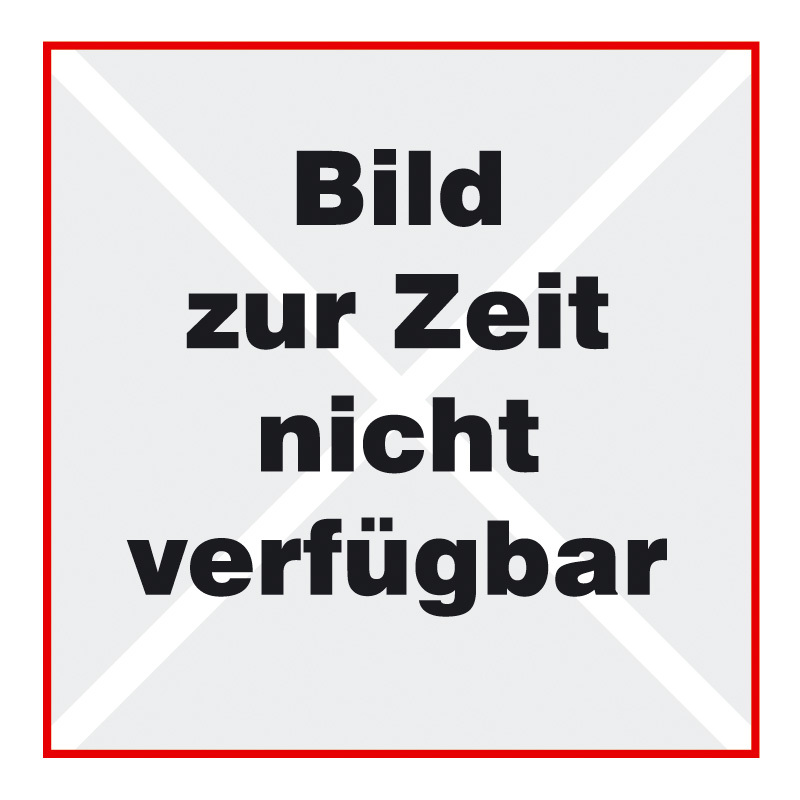 NT Cutter Kreisschneider iC 1500 P inkl 6 Klingen