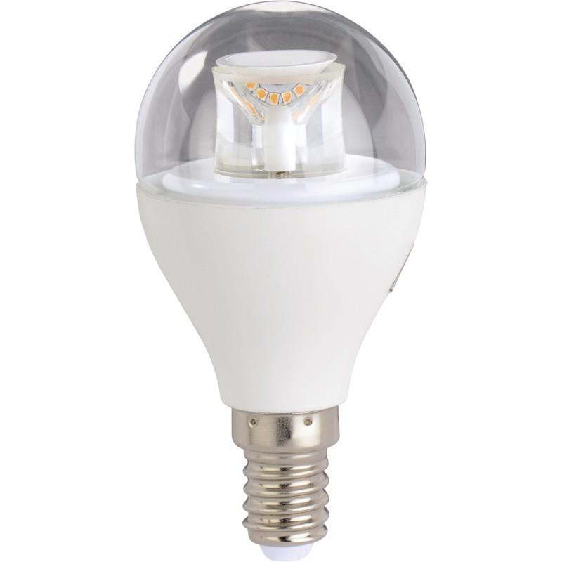 xavax high line led lampe tropfen form 7 watt e14 112173 bei g nstig kaufen. Black Bedroom Furniture Sets. Home Design Ideas