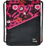 "herlitz sportbeutel be.bag be.daily ""pink summer"""