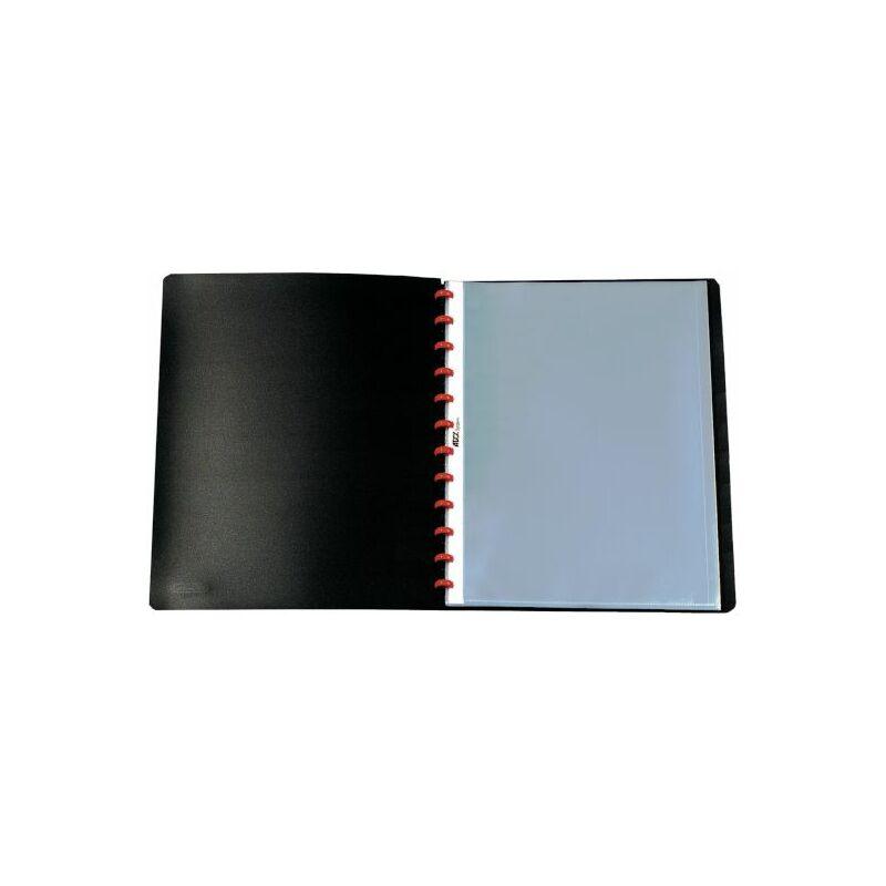 Charmant Farbsichtbuch Fotos - Framing Malvorlagen ...