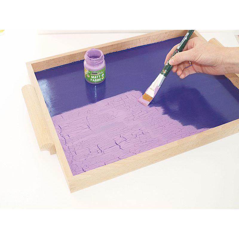 kreul servietten lack leim 3d potch 80 ml 49080 bei www. Black Bedroom Furniture Sets. Home Design Ideas