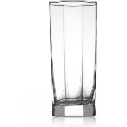 """R & B Snap Longdrinkglas """"4Fun"""", 0,3 l"""