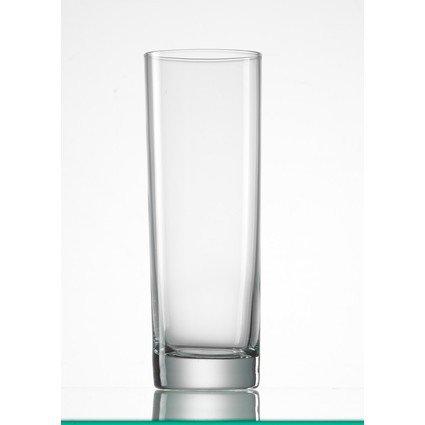 """Flirt by R & B Longdrinkglas """"Sina"""", 0,31 l"""