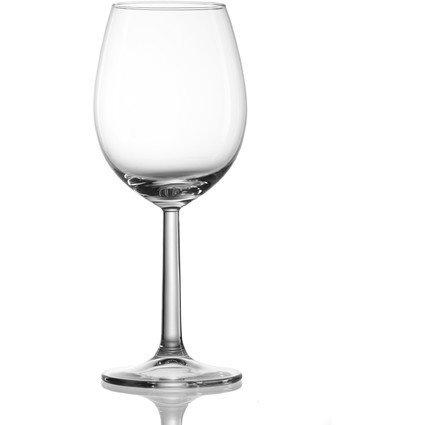 """Snap by R & B Weißweinglas """"4All"""", 0,32 l"""
