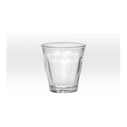 """Ritzenhoff & Breker DURALEX Trinkglas """"PICARDIE"""", 0,09 l"""