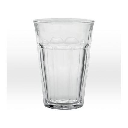 """Ritzenhoff & Breker DURALEX Trinkglas """"PICARDIE"""", 0,36 l"""